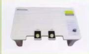 康福尔 KFR-JM1型静脉显影仪 双探头设计