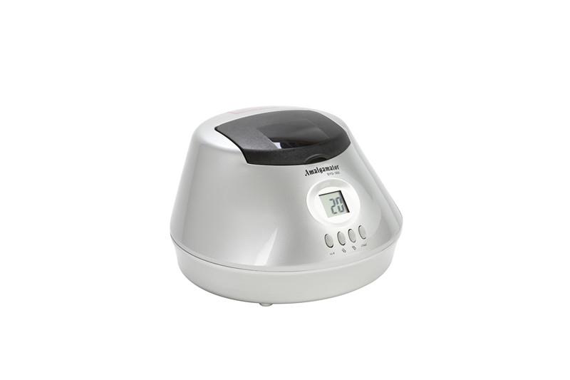 SMACO银汞调合器 SYG-300 胶囊银汞调和器