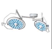 三科 LED无影灯  DL-LED-B-700 (双头) 多级照度调节
