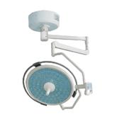 三科 LED无影灯 DL-LED-B-700(单头) 特定亮度选择