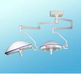 三科 整体反射式手术无影灯(型)ZF700/500 抗菌塑粉喷涂