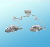 三科 整体反射式手术无影灯(ZF-II型)ZF700/700-II  新型平衡臂