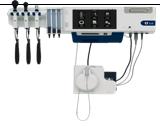 于氏 信息化全科诊断系统 YS-121S标配  体积小,远程会诊