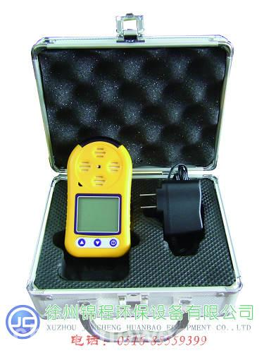 锦程 JC-1手持甲醛检测仪