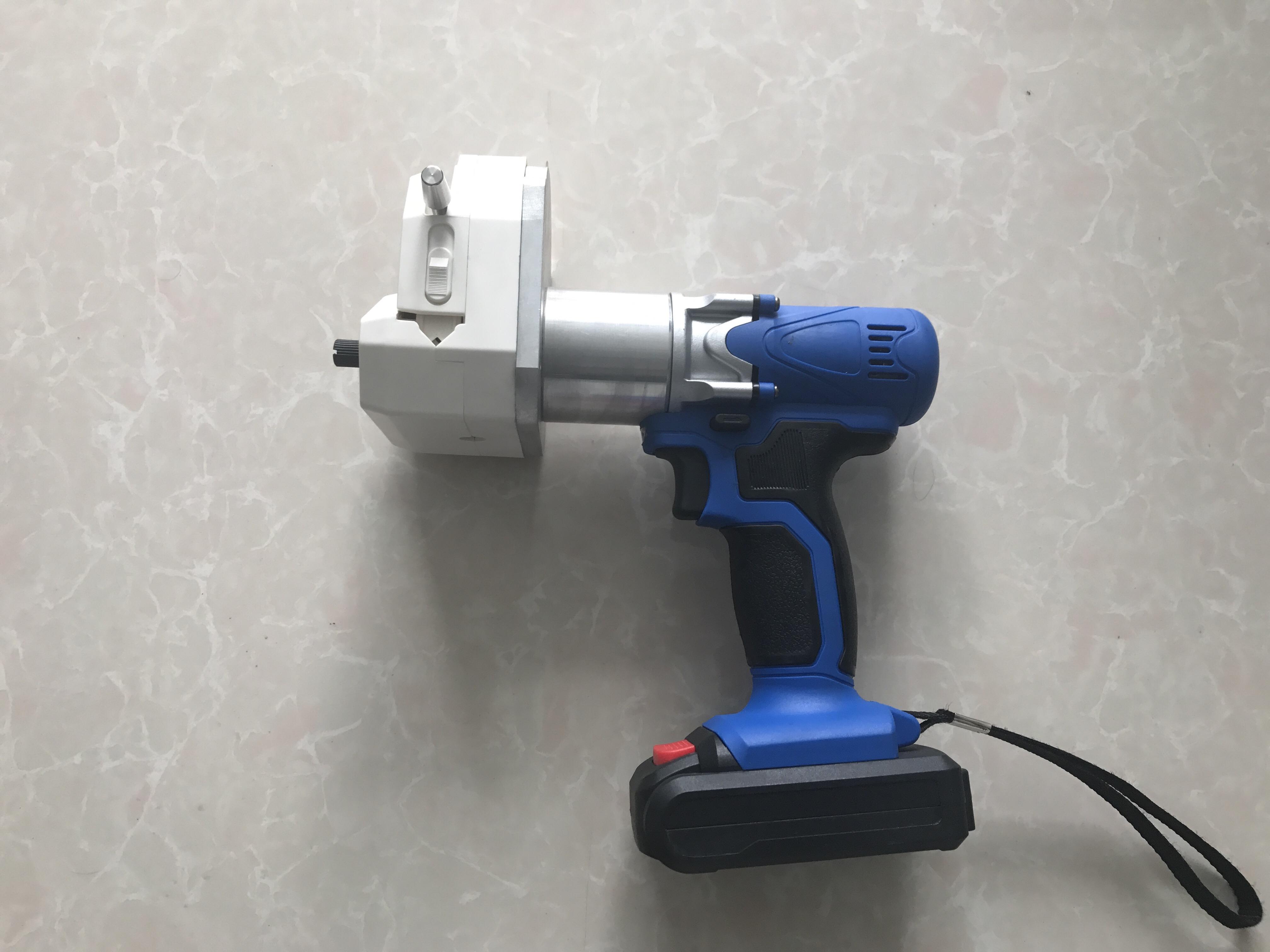 首创环保手持式采水器|电动水质取样器|污水收集