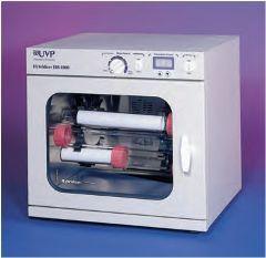 美国UVP分子杂交箱HB-1000经济型