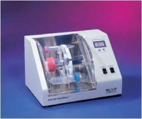 美国UVP分子杂交箱HB-500紧凑型