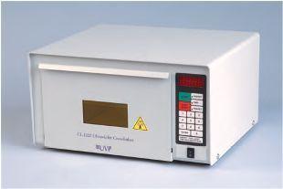 美国UVP紫外交联仪CL-1000开门型