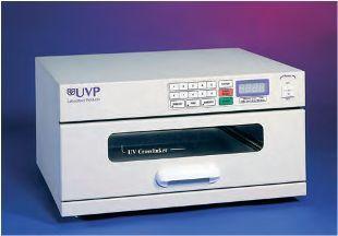 美国UVP紫外交联仪CX-2000抽屉型