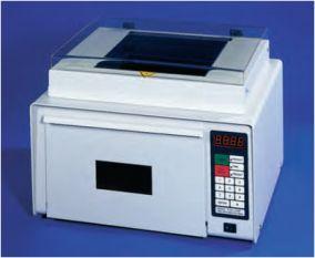 美国UVP紫外交联仪TL-2000组合型