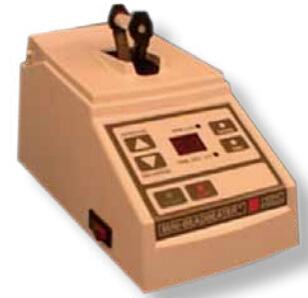 美国BIOSPEC小型珠磨器The MiniBeadbeat
