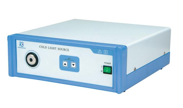 精锐 JRL-I型冷光源/L100 氙灯冷光源
