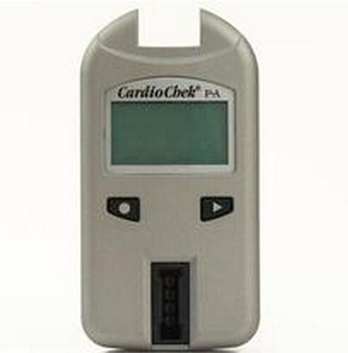 卡迪克 便捷式干式生化分析仪 带打印机