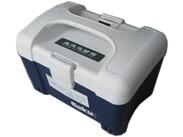 淳德 专用血液运输箱 6升 医院取血箱 便携式医用保温箱 血液冷藏