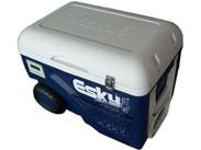 淳德 血液运输箱 45升/生物冷链运输箱/药品,疫苗运输箱