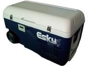 淳德 血液运输箱 65升/血液运输,疫苗运输,药品运输箱