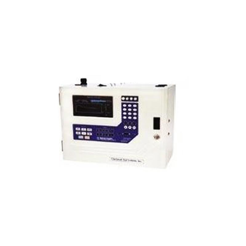上腾 供应泄漏检测仪/气密性检测仪