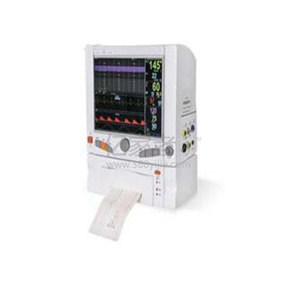 世帝  SD-8000  母亲/胎儿综合监护仪
