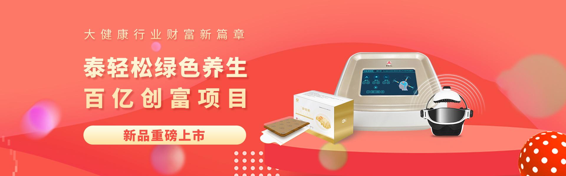 中泰医疗 LH -9911脑循环功能障碍治疗仪