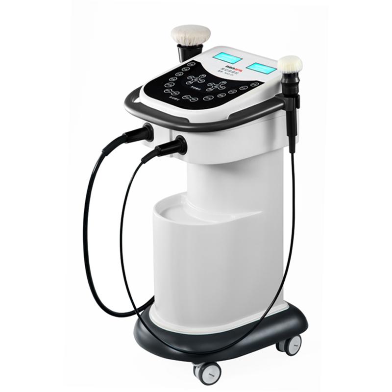 NHZ-01振动排痰机