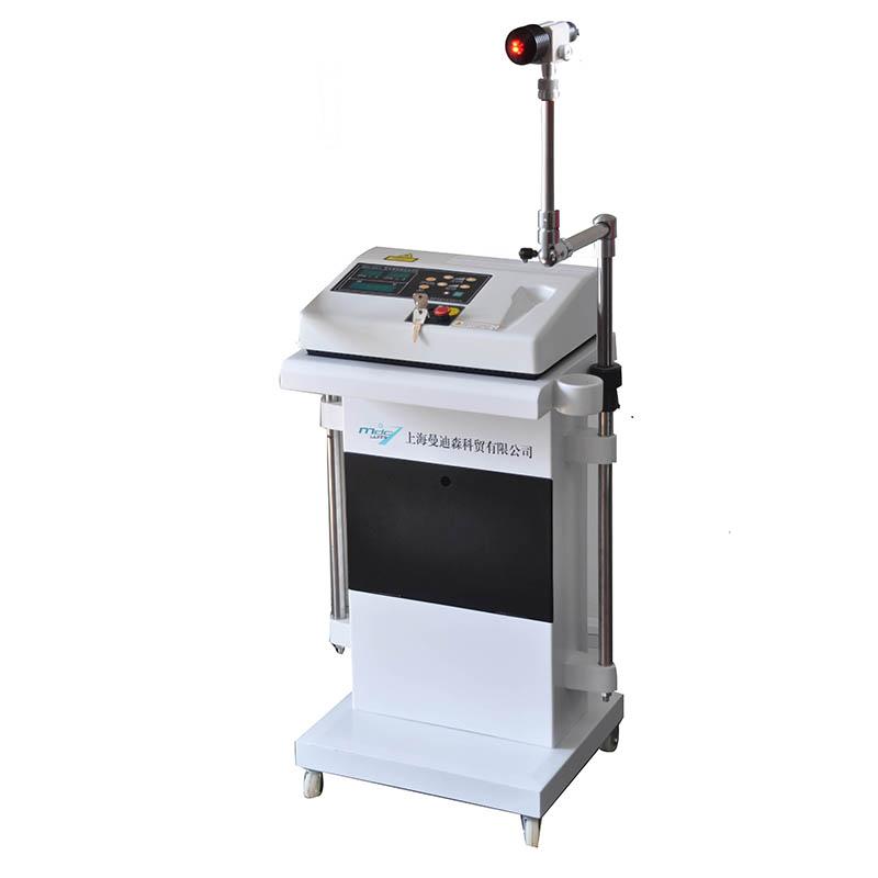 曼迪森半导体激光治疗仪MDC-500-I