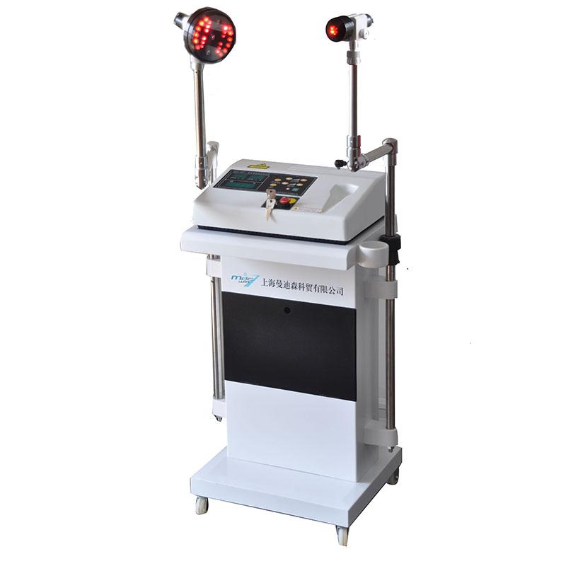 曼迪森半导体激光治疗仪MDC-500-IB