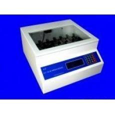 黄海药检RYJ-20C药物透皮扩散试验仪(液晶显示20杯)