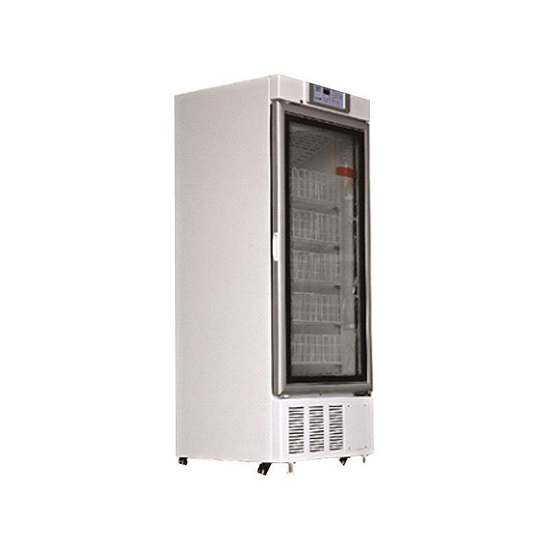 澳柯玛 XC-310 血液冷藏箱