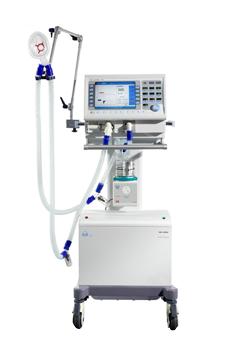 凯泰  HVJ-880C+呼吸机