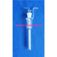 标准口包氏吸收瓶09型(大)