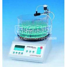 沪西ASS-160A自动样品采样仪