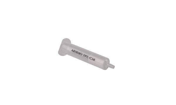 碱性氧化铝(Alumina B)固相萃取柱