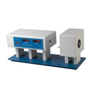 上海仪电物光WGT-S透光率雾度测定仪