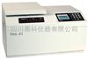 【蜀科】TD-5台式低速离心机