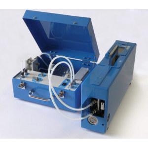 LUMEX鲁美科思RP-91NG天然气汞分析单元LUMEX鲁