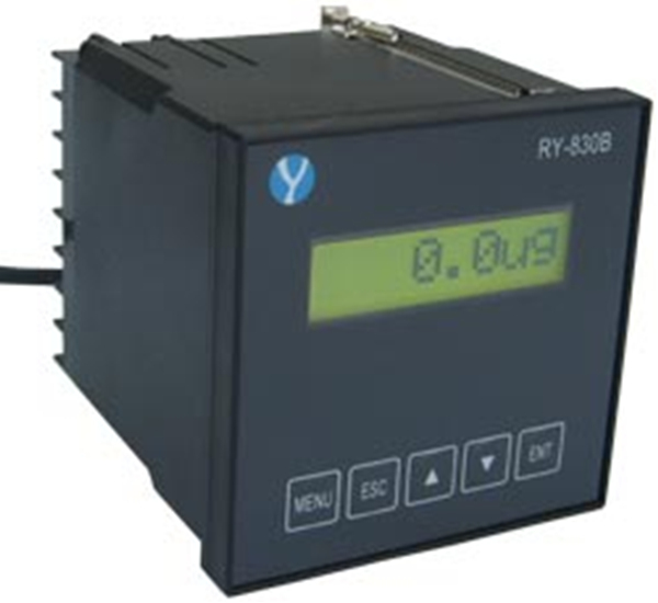 欧宇RY-830B普通型在线溶解氧仪 台式0-20mg/l