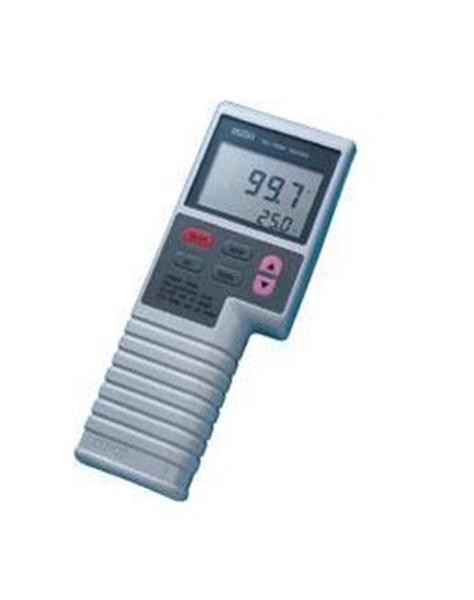JENCO9250溶解氧仪 便携式0-50ml/g 美国任氏