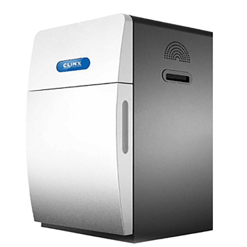 ChemiScope 6000 Exp 化学发光成像系统