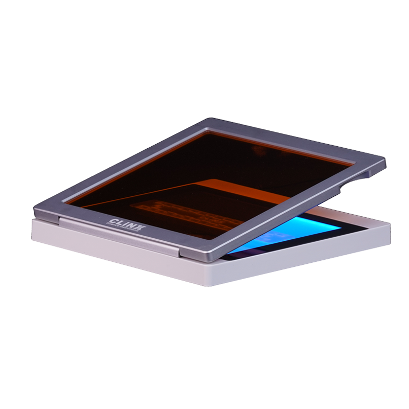 BLUEVISION 200 蓝光透射仪