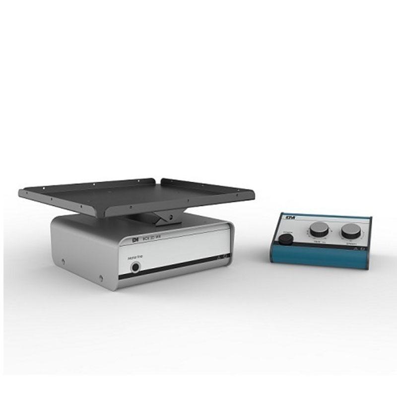 达姆 RCK 2D 110 培养箱用翘板摇床