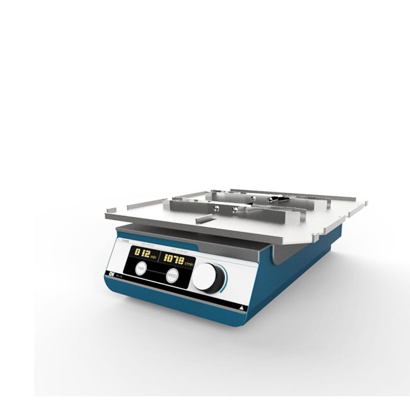 达姆 MPS 40/控制型 微孔板振荡器/深孔板/数显