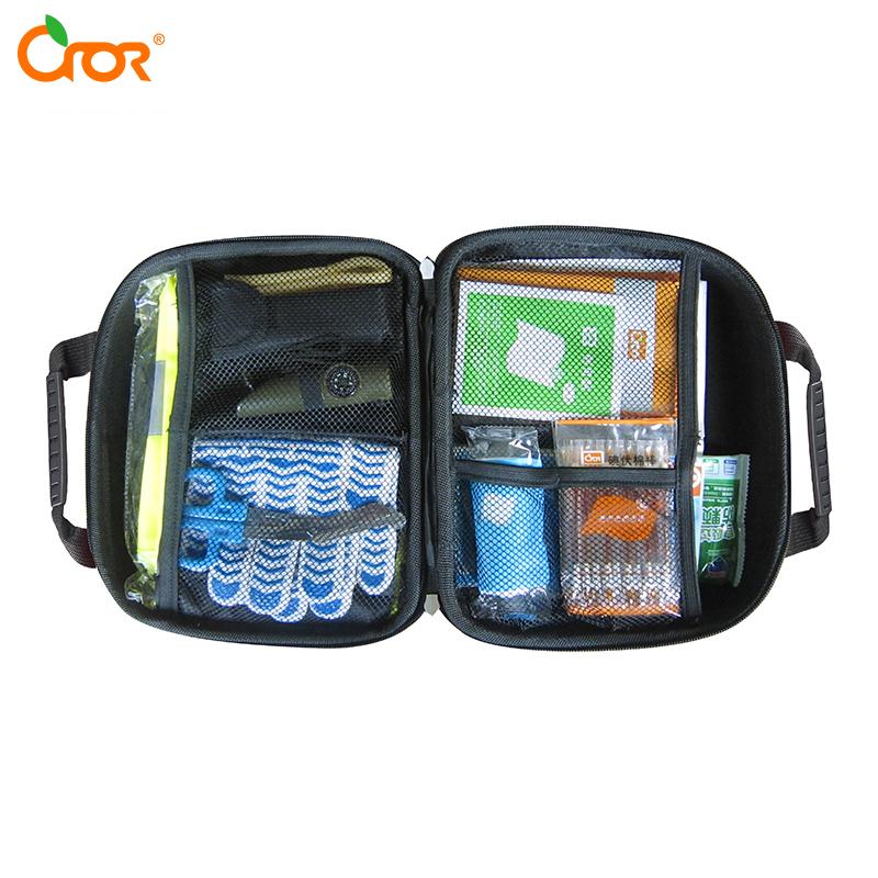科洛车用工具医疗硬包CS-N-019A