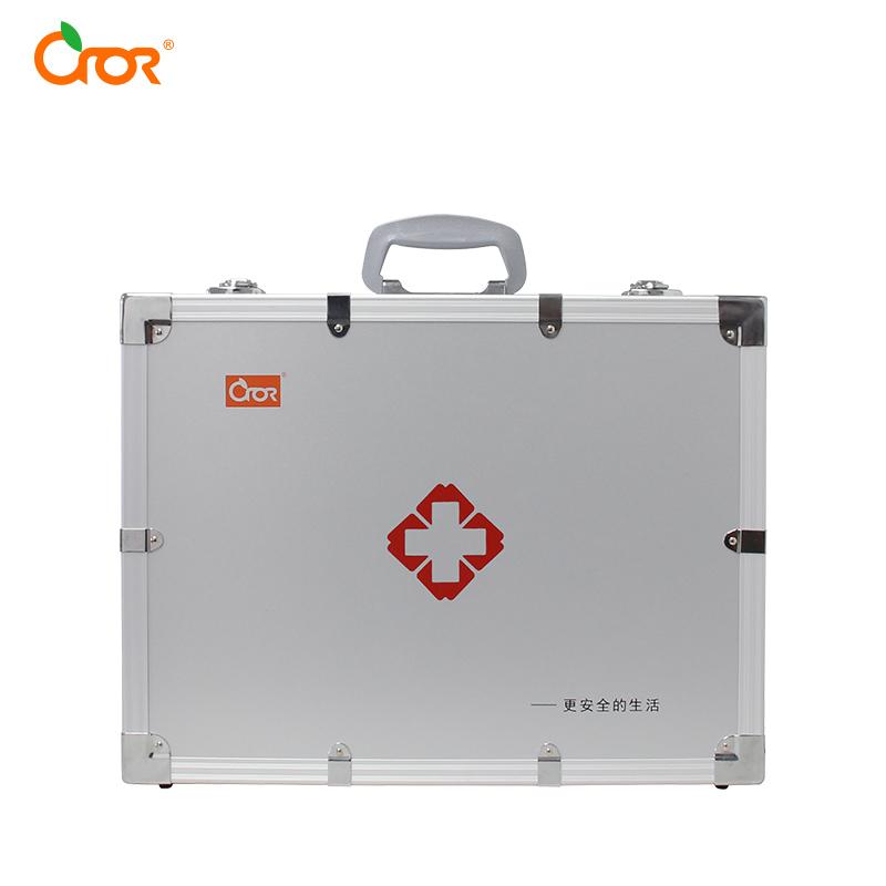 科洛外科急救箱ZS-L-012B