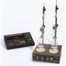 康仪ZD-2型自动电位滴定仪 仪器级别:0.5级