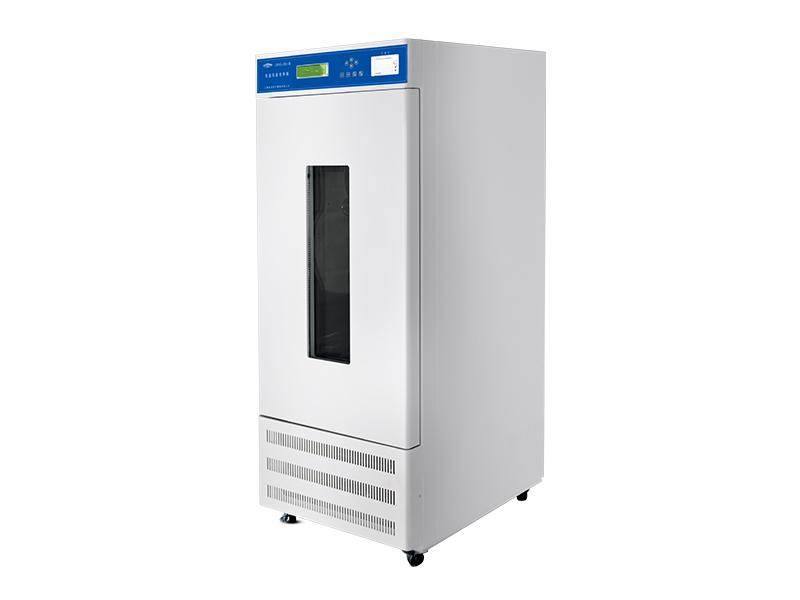 恒字 恒温恒湿培养箱HHWS-II/III(可编程) (数码管显示) (RS485接口)液晶屏显示) (微型打印机)