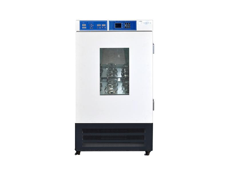 恒字 多功能培养箱HCCI-216 三功能 无振荡系统50x45x70; 有振荡系统50x 45X 56