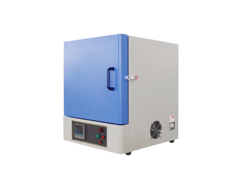 恒字 箱式电阻炉SX2-G/T (经济型一体式 T系列纤维炉膛/G系列普通炉膛)