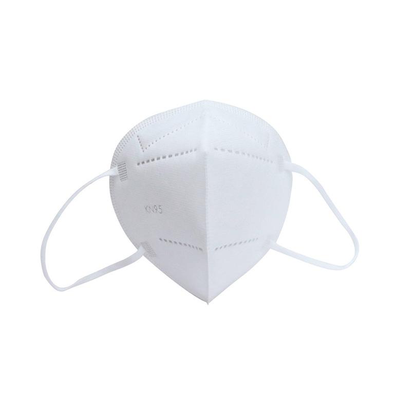 佰意 KN95/FFP2/FFP3口罩 成人一次性男女防护 折叠式/杯式/医用防护外科