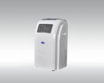 移动紫外线空气消毒机--1200