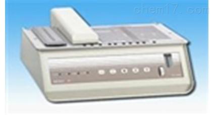 放射性TLC 薄层扫描仪